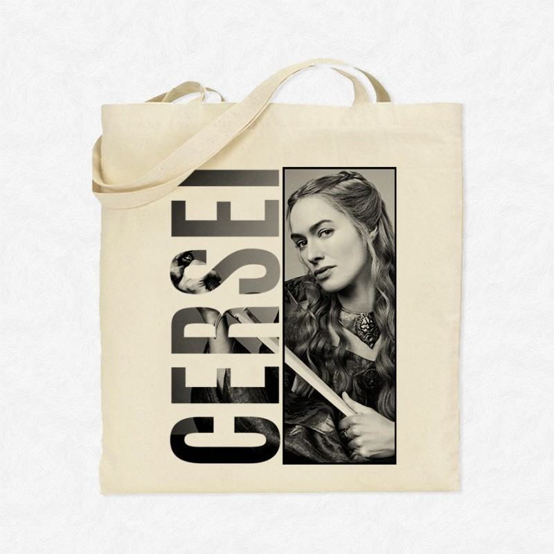 tote game of thrones
