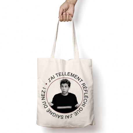 Tote Bag Malcom - Reese Citation