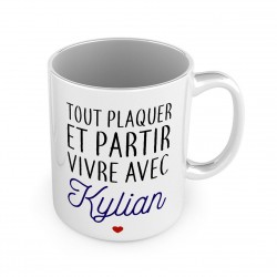 MUG On peut mourir tranquille